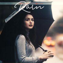 AShamaluevMusic Rain