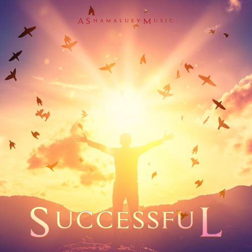 AShamaluevMusic Successful