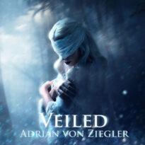 Adrian von Ziegler Veiled