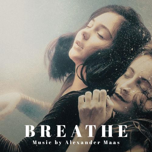 Alexander Maas Breathe