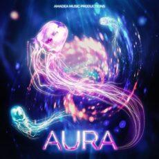 Amadea Music Productions Aura