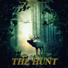 Amadea Music Productions The Hunt