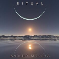 Anthony Mazzella Ritual