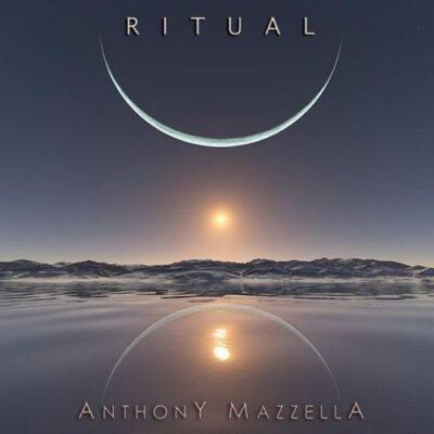 Anthony Mazzella Ritual