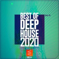 Best of Deep House 2020, Vol. 01