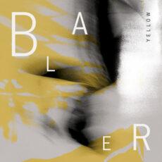 Blaer Yellow
