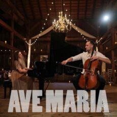 Brooklyn Duo Ave Maria