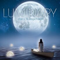 Cheryl B. Engelhardt Luminary