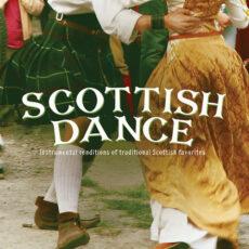 Craig Duncan Scottish Dance