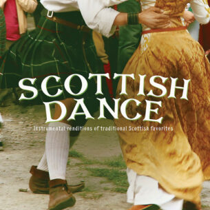 Craig Duncan Scottish Dance