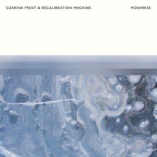Czarina Frost Moonrise