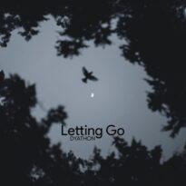 DYATHON Letting Go