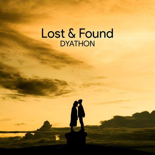 DYATHON Lost & Found