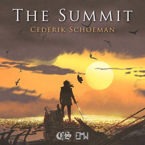 Epic Music World The Summit