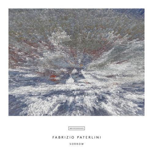 Fabrizio Paterlini Sorrow