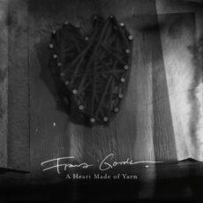 Franz Gordon A Heart Made of Yarn