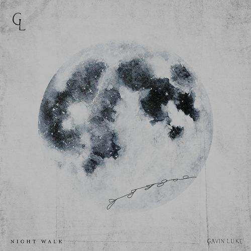 Gavin Luke Night Walk