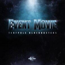 Gothic Storm Event Movie - Tentpole Blockbusters