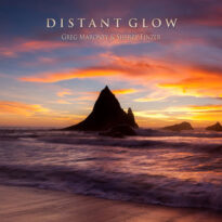 Greg Maroney, Sherry Finzer Distant Glow
