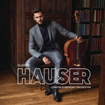 HAUSER Classic