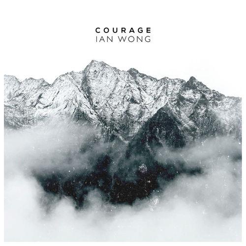Ian Wong Courage