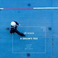 Jiří Horák A Sailor's Tale