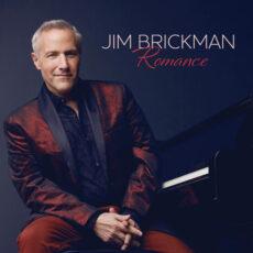Jim Brickman Romance