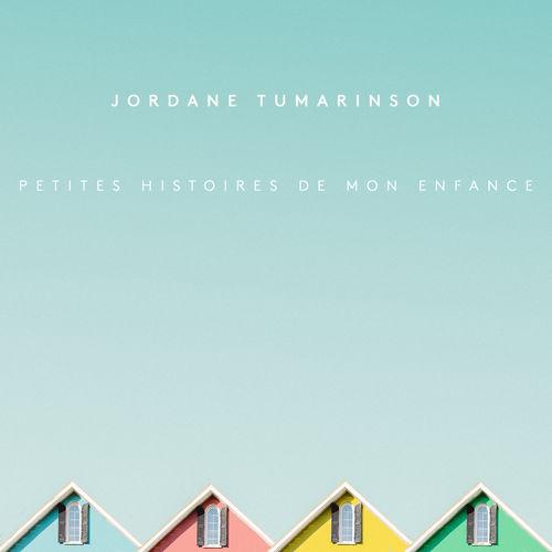 Jordane Tumarinson Swish