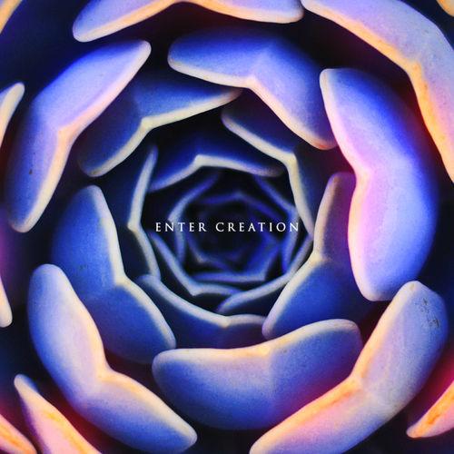 Krale Enter Creation