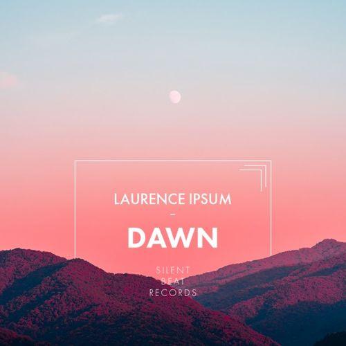 Laurence Ipsum Dawn