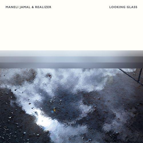 Maneli Jamal, Realizer Looking Glass