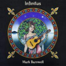 Mark Barnwell Infinitus