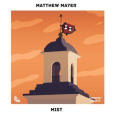 متیو مایر (Matthew Mayer)