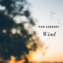 Pam Asberry Wind
