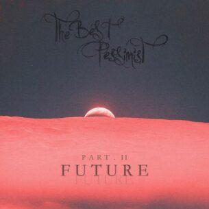 Part.II FUTURE