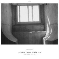 Piano Cloud Series - Vol.3