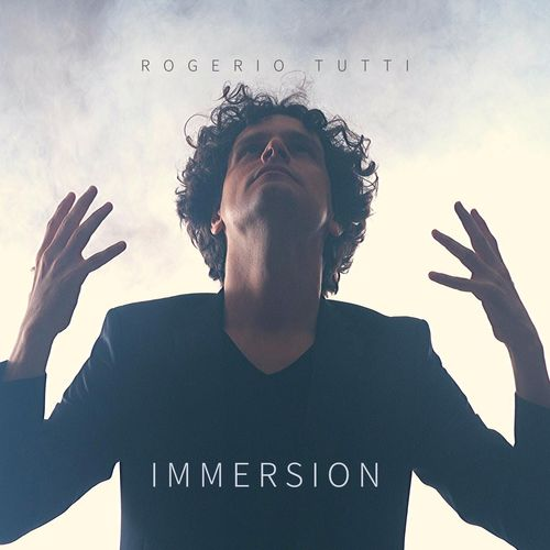 Rogerio Tutti Immersion