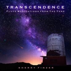 Sherry Finzer Transcendence