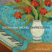 Shoshana Michel Impressions