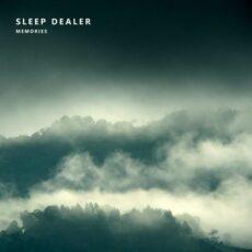 Sleep Dealer Memories
