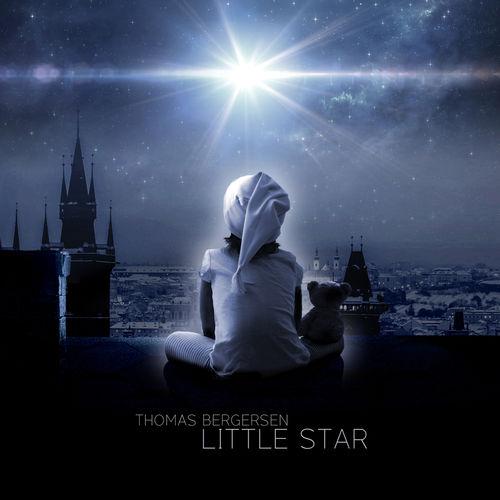 Thomas Bergersen Little Star