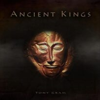 Tony Gram Ancient Kings