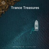 Trance Treasures (Playlist By SONGSARA.NET)