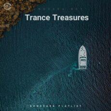 Trance Treasures (Playlist By SONGSARA.NET)