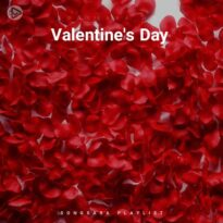 Valentine's Day (Playlist By SONGSARA.NET)