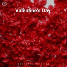 Valentine's Day (Playlist By SONGSARA.NET)