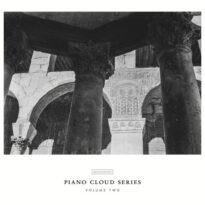 Various Artists Piano Cloud Series (Vol.2)