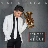 Vincent Ingala Echoes of the Heart