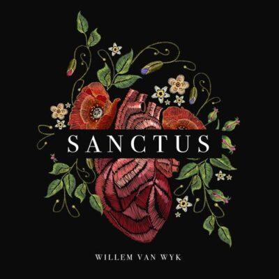 Willem Van Wyk Sanctus