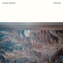 Wilson Trouvé Pristine
